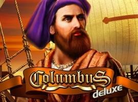 Columbus Deluxe – das unvergessliche Abenteuer und der schnelle Weg, Geld zu verdienen
