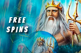 Lord Of The Ocean: Wie Erobert Man Die Magischen Freispiele?