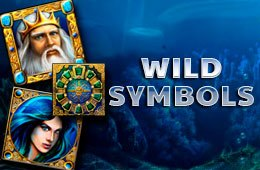 WildSymbols_min_260х170