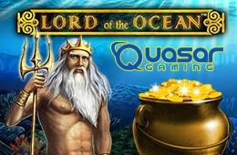 Spiele Lord Of The Ocean - Video Slots Online